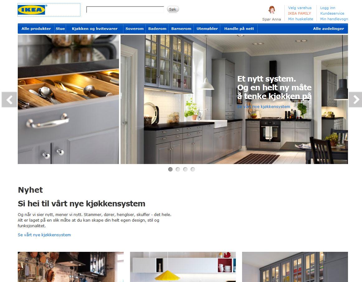 ikea nettbutikk. Black Bedroom Furniture Sets. Home Design Ideas