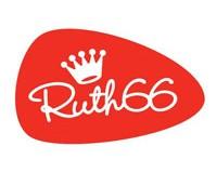 Ruth66