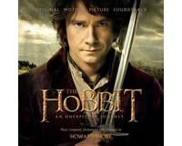 the-hobbit_2