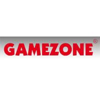 Gamezone leveringstid