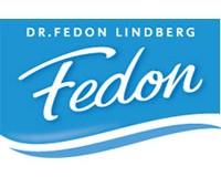 Shop Fedon