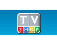 Tvshop.no