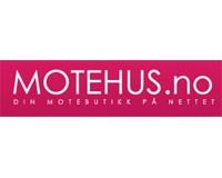 motehus