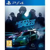 need_for_speed-33602833-frntl