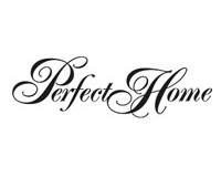 Perfecthome