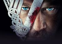 Vikings_platekompaniet