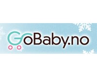 Gobaby_featured
