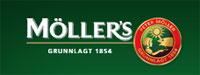 Mollers_logo