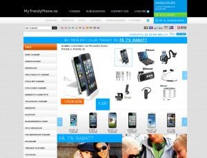 MyTrendyPhone_nettbutikk