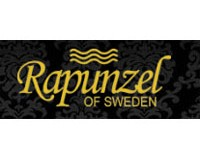 Rapunzelofsweden_featured