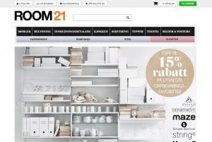 room21-nettbutikk