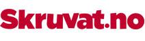 skruvat-logo