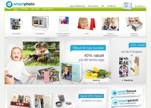 smartphoto_nettbutikk