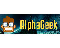 alphageek-feat