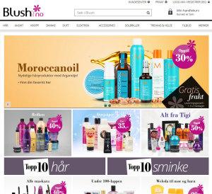 blush_nettbutikk2