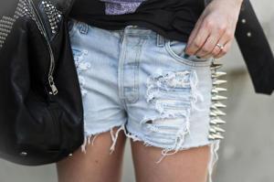 shorts-m-nagler