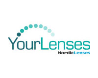 YourLenses.no