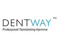 Dentway-featured