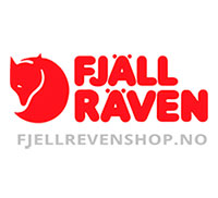 Fjellraven-featured