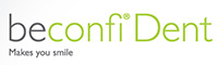 Beconfident logo