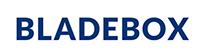 Bladebox logo