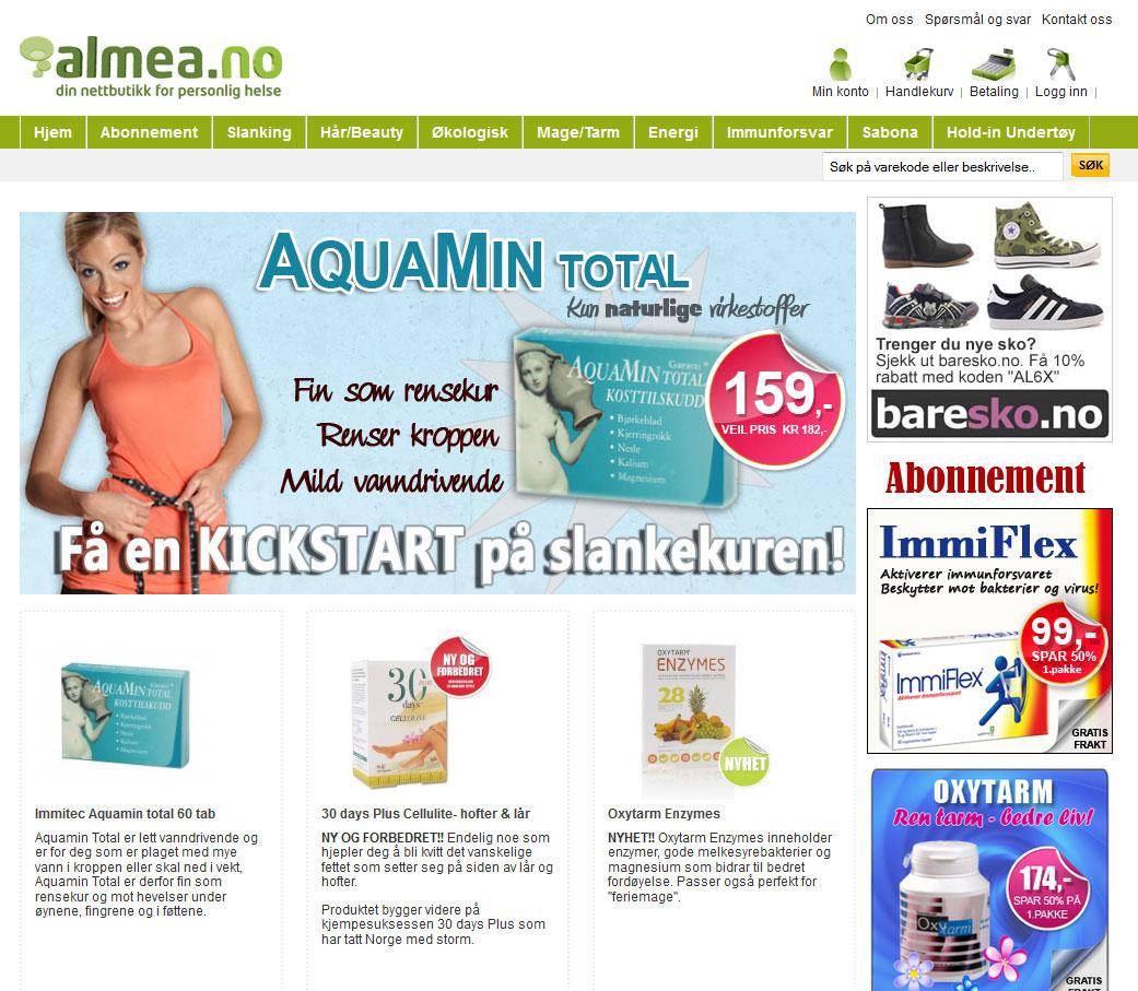 almea_nettbutikk