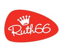ruth66_logo