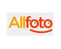 Allfoto