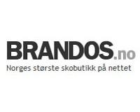 Brandos