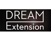 Dreamextension