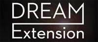 Dreamextension