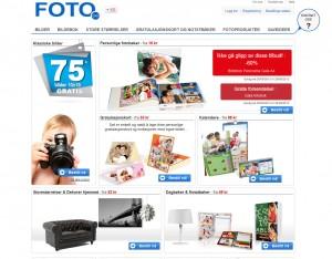 Fotocom_nettbutikk