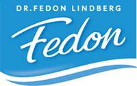 Shop_Fedon_logo