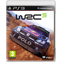 wrc_5_world_rally_championship-31804176-frntl