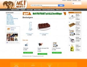Mewant_nettbutikk