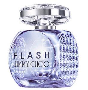 parfyme til henne
