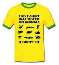 t-skjorte_spreadshirt