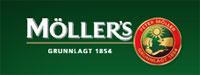 Mollers_logo