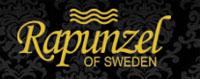 Rapunzelofsweden_logo