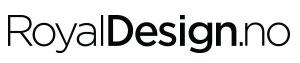 Royaldesign_logo