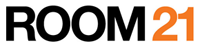 room21-logo