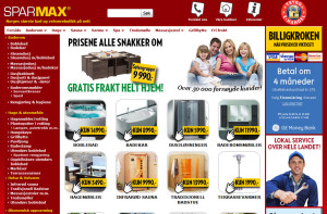 sparmax_nettbutikk