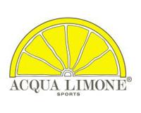 Aqua-Limone