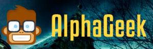 alphageek.no