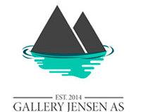 Galleryjensen.com