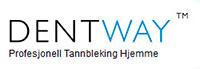 Dentway-logo