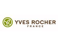 YvesRocher.no