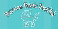 Barnasbestebutikk logo