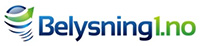Belysning1 logo