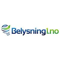Belysning1